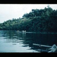 [Kayupulau, Jayapura, Papua (Indonesia)?] [391]