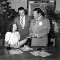 Hawaii War Records Depository HWRD 0193
