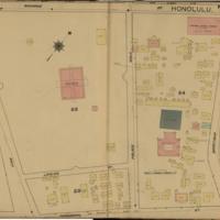 1891 Map 7