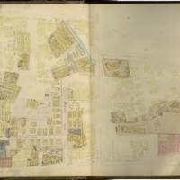 1906 Map10