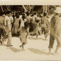 [0165 - Arno Atoll, Marshall Islands]