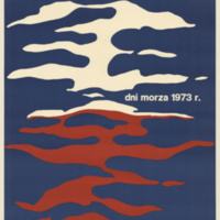 Dni morza 1973 g.