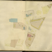 1906 Map29