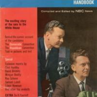 1960 convention handbook