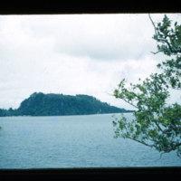 [Kayupulau, Jayapura, Papua (Indonesia)?] [382]