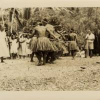[0192 - Arno Atoll, Marshall Islands]