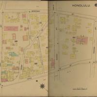 1891 Map 6
