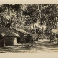 [0068 - Arno Atoll, Marshall Islands]