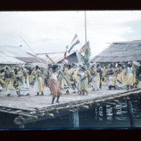 [Kaya Pulau, Jayapura, West Papua (Indonesia)?] [438]