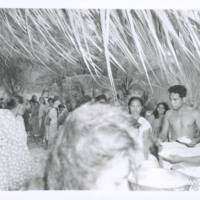[0380 - Rongelap Atoll, Marshall Islands]