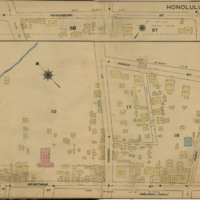 1899 Map10