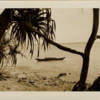 [0182 - Arno Atoll, Marshall Islands]
