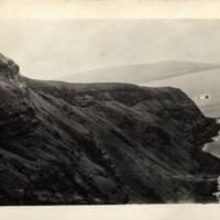 701 [Cliffs]