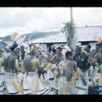 [Kayupulau, Jayapura, Papua (Indonesia)?] [418]