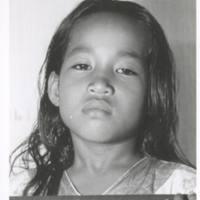[Ronlap Repatriation Identification Photo: 1061]