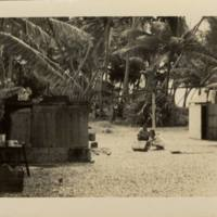 [0033 - Arno Atoll, Marshall Islands]