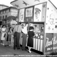 Hawaii War Records Depository HWRD 0225