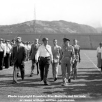 Hawaii War Records Depository HWRD 0114