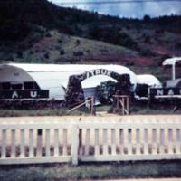 Truk. Mar. 1951