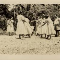 [0198 - Arno Atoll, Marshall Islands]