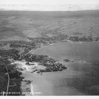 B-1317 Hilo, Hawaii