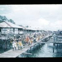 [Kaya Pulau, Jayapura, West Papua (Indonesia)?] [432]