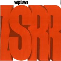 ZSRR wystawa - Kraj i ludzie: W 50 Rocznicę Powstania…