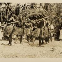 [0185 - Arno Atoll, Marshall Islands]