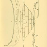 Bunaj (St. David) Kanoe (Profil) [canoe]