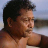 Mau Piailug - 07