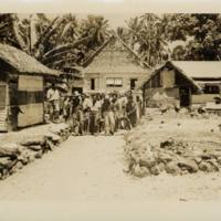 [0005 - Arno Atoll, Marshall Islands]