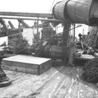 083. Salt junk, forward, Pearl River