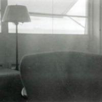 Windows (rt. side) opposite - almost door - 108. Asan,…
