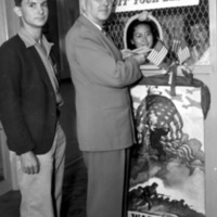 Hawaii War Records Depository HWRD 0209