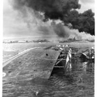 Hawaii War Records Depository HWRD 2203