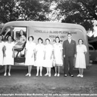 Hawaii War Records Depository HWRD 0170