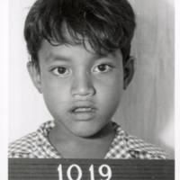 [Ronlap Repatriation Identification Photo: 1019]