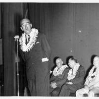 Hawaii War Records Depository HWRD 1214A