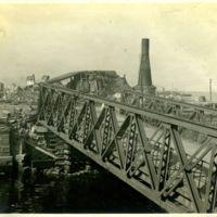 Bridge Near Grand Hotel