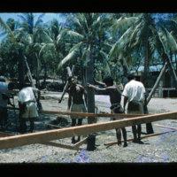 Moresby Village