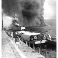 Hawaii War Records Depository HWRD 2204