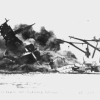 Hawaii War Records Depository HWRD 2189d
