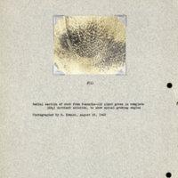 Physiology-Soils PM Negative 111