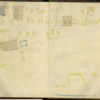 1906 Map36