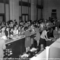 Hawaii War Records Depository HWRD 0343