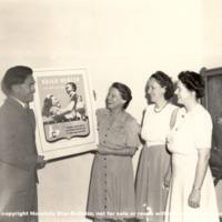 Hawaii War Records Depository HWRD 0559