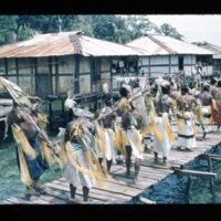 [Kaya Pulau, Jayapura, West Papua (Indonesia)?] [429]
