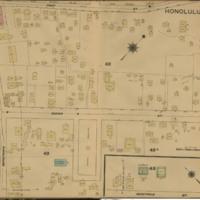1899 Map11
