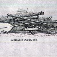 Navigator Clubs, etc.