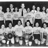 Hawaii War Records Depository HWRD 2171